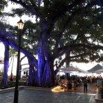 Foto van Moana Surfrider, A Westin Resort & Spa