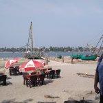 Foto de Chinese Fishing Nets