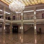 Foto di Maritim Hotel Berlin