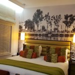 Hotel Indigo London-Paddington-billede