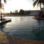 Foto de DoubleTree Resort by Hilton Hollywood Beach