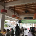 Photo of Antojos Restaurant