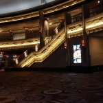 Photo of MGM Grand Hotel and Casino