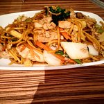 Photo of Bamboo Thai Takeaway & Noodle Bar