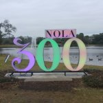 Photo of New Orleans City Park