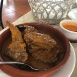 Foto de Restaurante Otelo