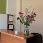 Photo of UK Massage and Reflexology Clinic