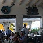 Photo of Puerto Santo