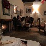 Restaurante La Casita Foto