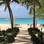 Foto de Casa Caribe