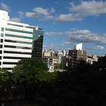 Photo of Hotel Laghetto Vertice Manhattan