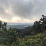 Kilauea Iki Trail Foto