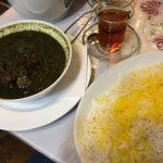 Foto de Shiraz