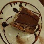 Photo of Sartori Restaurant