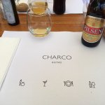 Photo of Charco Bistro