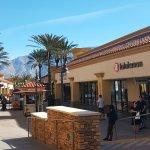 Photo of Desert Hills Premium Outlets