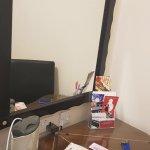 IMG_20180213_152247_large.jpg