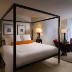 Photo de Mayfair Hotel & Spa