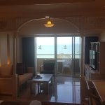 Foto de Royal Cliff Beach Hotel