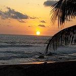 Photo de Terraza del Pacifico