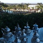 Photo of Sofitel Essaouira Mogador Golf & Spa