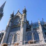 Photo of Cobh Cathedral