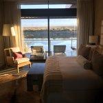 Photo of The Vines Resort & Spa