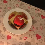 Photo of Pizza e Fichi
