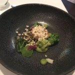 Photo de Restaurant Alcron