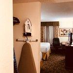 Holiday Inn Express & Suites Kimball