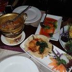 Фотография Simply Thai Restaurant
