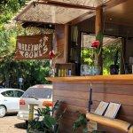 Haleiwa shop
