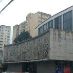 Foto de Teatro Guaira