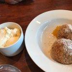 ภาพถ่ายของ Little Hungarian Restaurant