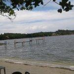 Banana Lake Photo