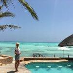 Photo of Tulia Zanzibar Unique Beach Resort