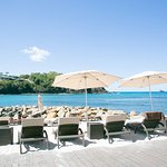 Photo of Hideaway at Royalton Saint Lucia