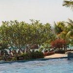 Sheraton Bijao Beach Resort - An All Inclusive Resort Foto