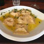 Foto de Il Tano Cucina