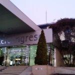 Photo of Hotel Congreso