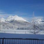 Fotografia lokality Grand Hotel Kempinski High Tatras