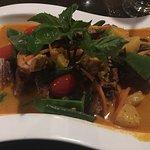 Bild från Pimaan Thai Restaurant