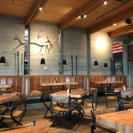 Foto de Cowiche Canyon - Kitchen & Icehouse