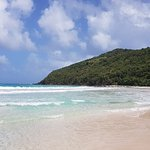 Photo of Flamenco Beach