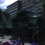 하드 록 호텔 칸쿤의 사진