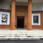Foto de Museo PASIFIKA