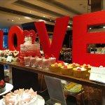 Photo of Marriott Cafe - at the JW Marriott Hotel Bangkok
