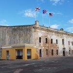 Photo of Castillo de San Cristobal