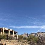Hacienda Del Sol Guest Ranch Resort Foto