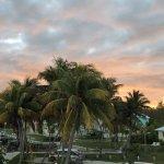 Photo of Treasure Cay Beach, Marina & Golf Resort